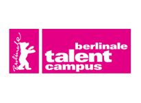 timelab-Berlinale-Talent-Campus.png